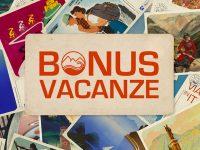 Bonus Vacanza: online le indicazioni per richiedere l'agevolazione