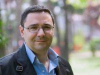 Consiglio comunale Post-covid – Intervista a Salvatore Iavarone