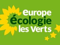 Rubrica Cornetto e cappuccino. Elezioni amministrative francesi – Onda Verde