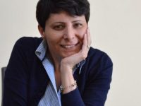 """Botta e risposta con la politica. Elena Vignati. """"Politica tolga le mani da Casoria Ambiente. Alle regionali non sosterremo De Luca"""""""