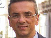 Eccellenze campane. Prof. Gerardo Canfora Rettore Università degli studi del Sannio.