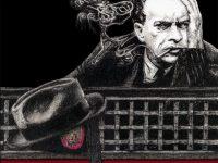 """Teatro. A Napoli il debutto nazionale dello spettacolo """"Processo a Viviani"""", per il Napoli Teatro Festival"""