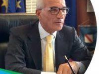 Botta e risposta con la politica. Parla il Sen. Tommaso Casillo Vice-Presidente vicario del Consiglio Regionale della Campania