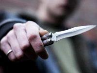 Un omicidio e due rapine ieri notte tra Casoria ed Afragola
