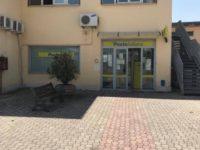 Arpino:ufficio postale Cittadella paure e malumori