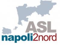 ASL NAPOLI 2 NORD: DIMESSO L'ULTIMO PAZIENTE AFFETTO DA CORONAVIRUS