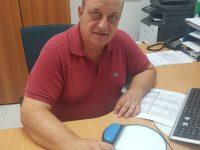 Il consigliere comunale Gennaro Fico ha lasciato il gruppo consiliare della Lega ma resterà all'opposizione