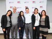 Mit Reap, Boston accende i riflettori sulla Campania: il team regionale tra gli highlights di luglio