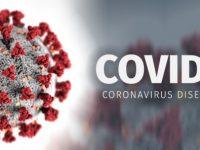 Casoria: sale a 10 il bilancio dei positivi al coronavirus in città