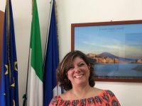 Agenda campana lunedì pomeriggio per il Ministro Boccia: sarà a Frattamaggiore e Casoria con Antonella Ciaramella