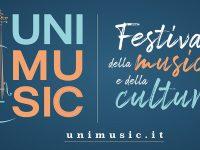 NUOVA ORCHESTRA SCARLATTI | UNIMUSIC Festival – Concerti dal 26 al 30 settembre, con gran finale