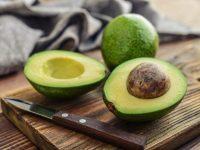 Avocado un frutto che non dovrebbe mai mancare nella dieta ipocalorica dei nostri figli