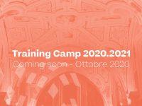 ANCI, progetto «Cives» intitolato a Maurizio Valenzi: training camp per giovani amministratori al via il 9 ottobre