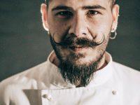 Sogni, imprevisti e progetti di un promettente chef Casoriano. Buon Compleanno Garage Gourmand!