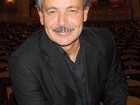A Napoli, da lunedì 9 novembre a sabato 12 dicembre 2020, gli appuntamenti dell'Autunno musicale della Nuova Orchestra Scarlatti.