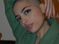 Casoria piange un' altra giovane vittima del cancro
