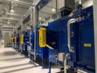 Da UniCredit finanziamento da 20 milioni di euro per il Gruppo SERI. Nasce a Teverola (CE) il primo impianto italiano per la produzione di batterie al litio