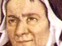 La Luce della Beata Luigia Velotti