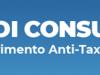 CORONAVIRUS, PISANI (NOICONSUMATORI.IT): POLITICI RINUNCINO A PROSSIMI TRE STIPENDI E LI VERSINO SU APPOSITO FONDO PER DISAGIATI
