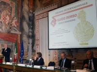 41esima Edizione Premio Internazionale Guido Dorso. Intervista esclusiva al Presidente Nicola Squitieri