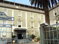Le buone notizie!! Casoria, l'ospedale Camilliano Santa Maria della Pietà riapre al pubblico in sicurezza
