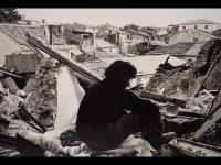 Terremoto dell'Irpinia, 40 anni dopo