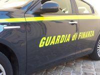 Casoria: La Guardia di Finanza sequestra mascherine non a norma