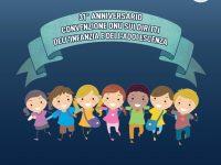 Casoria, nasce un nuovo servizio a tutela di Bambini ed adolescenti nei casi di violenza sessuale