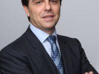 DALL'UNIVERSITA' FEDERICO II DI NAPOLI E MEDTRONIC NASCE HI – HEALTHTECH INNOVATION HUB  IL POLO PER LO SVILUPPO DELLE TECNOLOGIE MEDICHE IN ITALIA