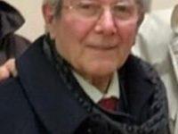 Casoria: cordoglio in città per la scomparsa di Pasquale Fiorentino Sindaco galantuomo degli anni Ottanta