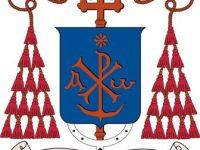 NAPOLI – Al via lunedì un forum per il Nuovo Messale