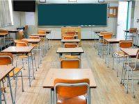 Rubrica Terza pagina – Dalle comunità senza scuola alla DAD