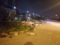 Ecomafie, è ancora emergenza ambiente in Campania