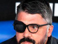 """Gattuso: """"Ho la miastenia, ma tranquilli non muoio"""" e ai giovani""""Non nascondetevi la vita è bella"""""""