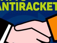 Patto antiracket e antiusura, continuano l'adesione di imprenditori di Casoria.