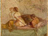 Il punto di vista delle donne in camera da letto