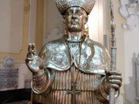S. Mauro, ecco chi era il nostro santo patrono