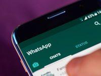 Nuovo Whatsapp, cosa succederà l'8 febbraio