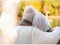 Rubrica Terza pagina. Anzianità: quale sessualità?