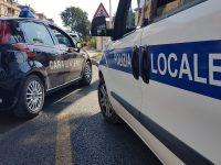 Per garantire sicurezza serve un chiaro coordinamento tre le forze dell'ordine