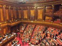 Tributi, la battaglia politica arriva in senato con una interrogazione M5S