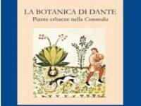 """Rubrica Terza Pagina. Dalla """"selva oscura"""" alla cannuccia di palude: la sensibilità ecologica di Dante Alighieri. Giusy Capone incontra Angelo Manitta"""