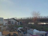Casoria, un progetto di inclusione per i Rom