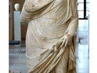 """Rubrica """"Usi, costumi e consuetudini del mondo classico"""". Catcalling a Roma"""