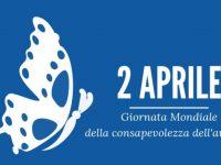 Giornata mondiale per la consapevolezza sull'autismo: un abbraccio senza tempo e senza spazio
