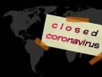 Arte e Cultura ai tempi del Coronavirus